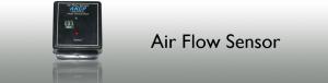 Airflow Sensor Header Image