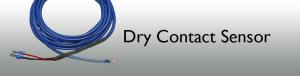 Dry Contact Sensor Header Image