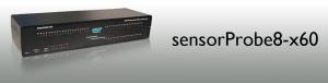 sensorProbe8-x60 Header Image