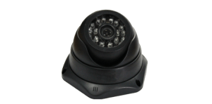 High Definition Digital Security Camera