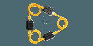 daisyTemp Sensor for multiple temperature data points
