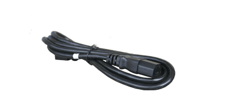 Power Cables and Accessories
