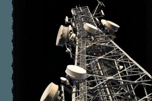 Remote Telecom Monitoring