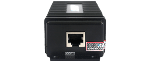 Cabinet Control Unit - Expansion Module In