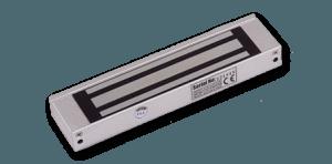 EM Magnetic Lock