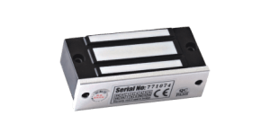 EM Cabinet Lock (ACDL02)