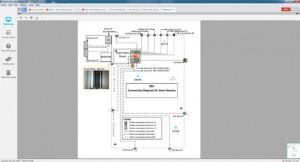 AKCess Pro Server Install at Bosch
