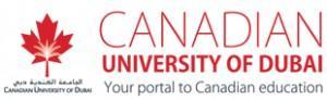 Canadian University of Dubai