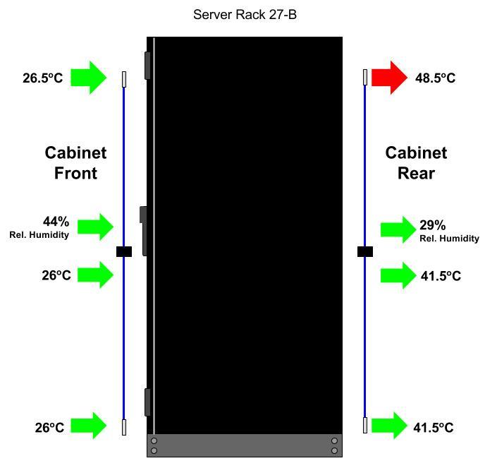 server-rack-2