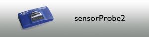 sensorProbe 2 Header Graphics