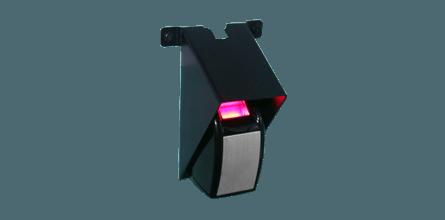 fingerprint-hood