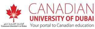 Canadian University of Dubai