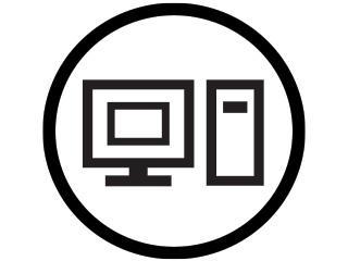 Server Room Free DCIM Software