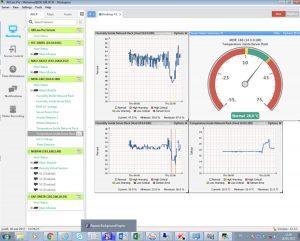 AKCP with Xafari Systems