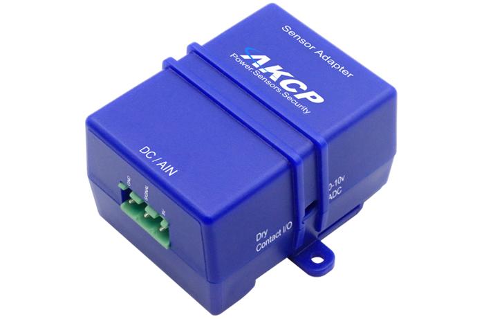 Sensor Adapter