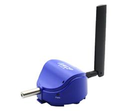 LoRa™ Temp & Hum sensor