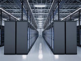 Data Center Analyzer