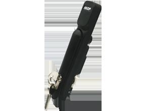 RFID Swing Handle Lock