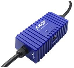Inline Power Meter