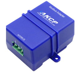 Modbus Adapter