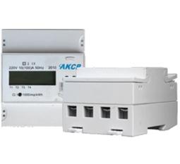 Power Monitoring Sensor