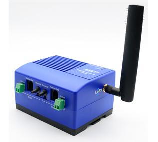 Wireless Cabinet Analysis Sensor