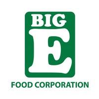Big E Food Corp