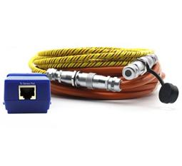 ropeWater Sensor