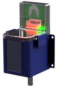 WT-TH - Wireless Temperature and Humidity Sensor