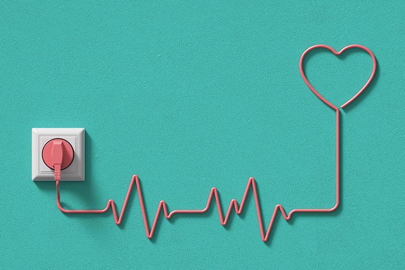 Hospital Backup Power Plan - Understanding NFPA 110 Chapter 7