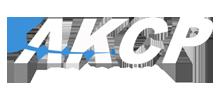 AKCP Wireless Sensors - Wireless Temperature Sensor