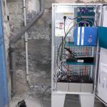 AKCP battery and power monitoring