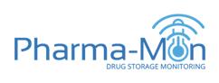 Pharma mon logo