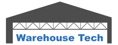 warehouse-tech