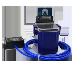 WTS-WD wireless water detector sensor