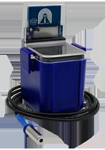 Wireless Tunnel NIST2 Sensor