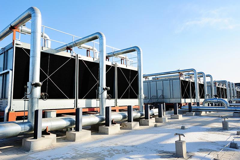 data center water usage effectiveness