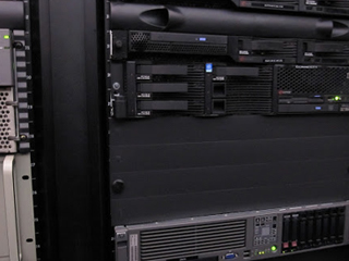 Rack Blanking Panels, Do They Deliver Results?