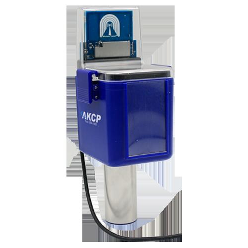 AKCP Wireless Air Quality Sensor
