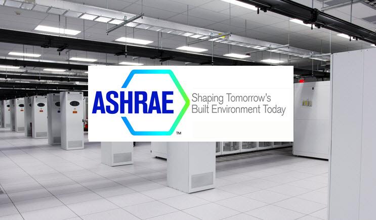ASHRAE 90.4