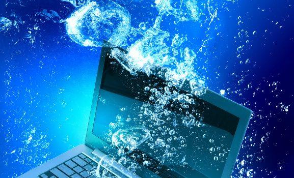 Liquid Cooling for Digital Transformation