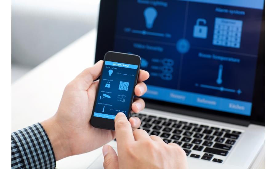 Advantages of Remote Monitoring Platforms