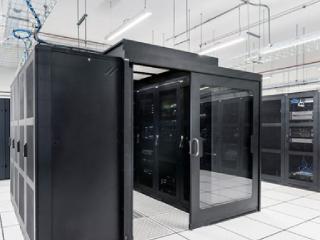 Understanding Data Center Containment